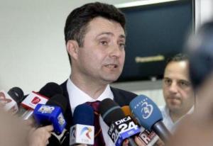 dosare-penale-pentru-votul-din-diaspora-anuntul-facut-de-procurorul-general-al-romaniei