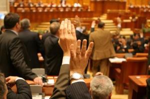 proiectul-legii-amnistiei-si-gratierii-a-fost-respins-de-plenul-camerei-deputatilor