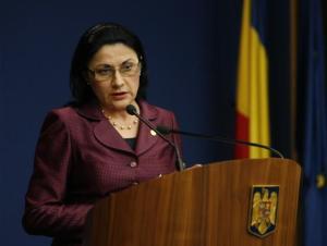 solicitarea-pentru-urmarirea-penala-in-cazul-fostilor-ministri-ecaterina-andronescu-si-serban-mihailescu-admisa