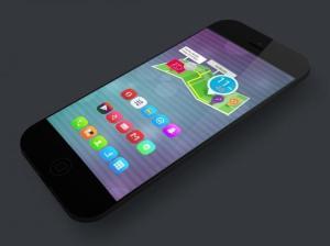 un-nou-soft-de-tip-malware-ataca-dispozitivele-apple