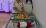 Cadouri pentru nou născuți