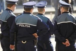 Peste 130 de poliţişti vor face parte din dispozitivul de ordine şi siguranţă publică,pentru ca sătmărenii să petreacă în linişte Sărbătoarea Crăciunului.
