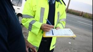 atentie-la-viteza-de-sarbatori-politia-rutiera-a-scos-400-de-radare-in-trafic