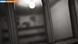 baietel-de-14-ani-executat-in-1944-pentru-crima-ce-s-a-intamplat-70-de-ani-mai-tarziu-este-incredibil-video