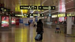 belgia-paralizata-de-o-greva-generala-traficul-aerian-va-fi-oprit-timp-de-24-ore