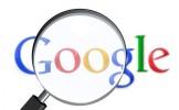 """Evenimentele anului, cum s-au văzut ele din căutarea pe Google. Clasamentul """"Year in Search 2014"""" a ..."""