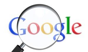evenimentele-anului-cum-s-au-vazut-ele-din-cautarea-pe-google-clasamentul-year-in-search-2014-a-analizat-un-trilion-de-accesari