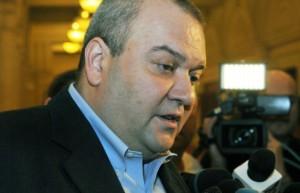 george-scutaru-si-a-dat-demisia-din-parlament-liberalul-va-prelua-functia-de-consilier-al-presedintelui-iohannis