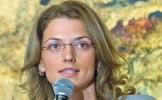 Gorghiu, aleasă după un statut respins de tribunal. Probleme pentru PNL