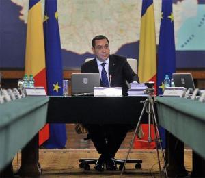 noul-guvern-la-votul-parlamentului-cabinetul-ponta-iv-va-avea-mai-putini-ministri-si-doar-un-singur-vicepremier