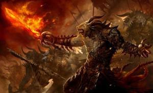 o-batrana-pretinde-ca-are-sabia-anticristului-crucifixurile-cad-de-pe-pereti-arma-ia-foc-singura-am-cosmaruri-cu-monstri