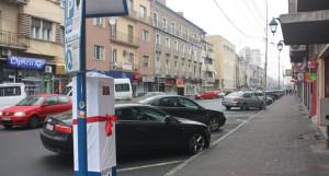 parcare-gratuita