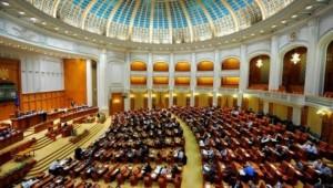 parlamentul-va-da-votul-final-pentru-buget-duminica-la-ora-10-00