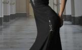 Alege rochia care ti se potriveste pentru revelion