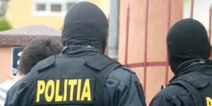seful-sipi-suceava-cercetat-de-dna-cristian-macsim-este-acuzat-ca-proteja-politisti-implicati-in-contrabanda-cu-tigari