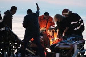 urmarire-penala-in-rem-si-pentru-ucidere-din-culpa-in-cazul-elicopterului-smurd-prabusit-in-lacul-siutghiol