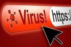 virus-folosit-de-guvern-pentru-supraveghere-calculatorul-tau-e-infectat