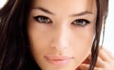 5 tipuri de machiaj pentru ochi caprui