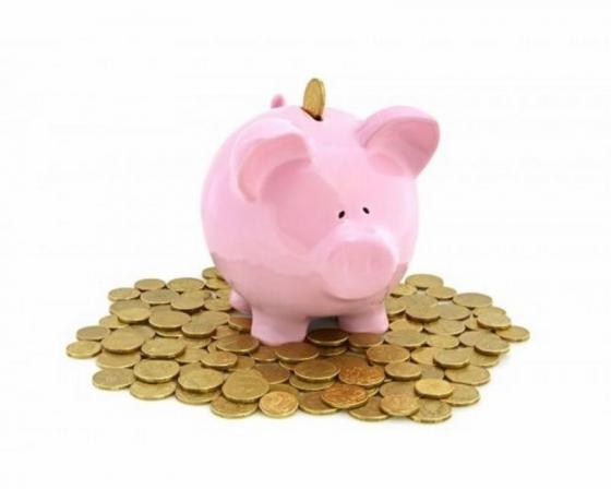 Relatia cu banii în functie de zodie