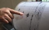 CUTREMURE SUCCESIVE în România. Seismele s-au produs în Vrancea şi Maramureş