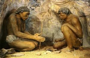 descoperire-surprinzatoare-despre-oasele-omului-preistoric-ce-au-aflat-cercetatorii-de-la-universitatea-cambridge