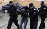 Şantaj- Bărbat prins în flagrant în timp ce ridica banii de la Oficiul Poştal