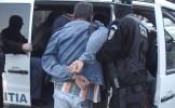 Arestat pentru trafic de minori