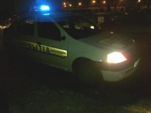 Accident rutier grav  pe strada Ceahlăului