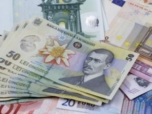 Acordul de la Minsk a apreciat leul