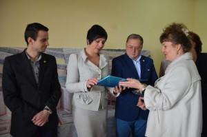 Colegiul Național-Doamna-Stanca-s-a-înfrățit-cu-Școala-din-Veleatino-(Ucraina)