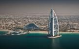 SOC! Cum reusesc vedetele din Romania sa faca bani pentru hainute, case si masini de lux, in Dubai!