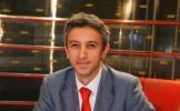 INCREDIBIL! Cum arata iahtul lusox de milioane de euro al lui Dan Diaconescu