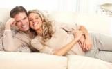 Secretele care tin un cuplu sudat
