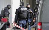 ALERTĂ teroristă în Germania! Eveniment de amploare, anulat cu cateva ore inainte de a incepe