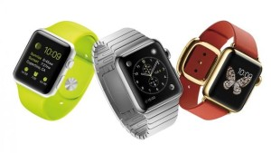 apple-watch-ase-milioane-de-exemplare-trei-versiuni-quanta-computer-va-fi-principalul-subcontractor