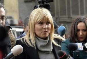 elena-udrea-citata-la-dna-procurorii-pot-dispune-retinerea-fostului-ministru