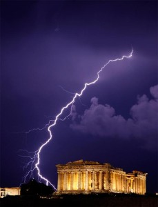 grecia-cu-un-picior-in-groapa-eurozona-da-ultimatum