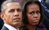 Hackerii ISIS AMENINŢĂ familia prezidenţială americană! MESAJUL ŞOCANT trimis lui Michelle Obama