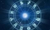 Horoscop marti, 17 februarie 2015. Ai nevoie de o calatorie care sa te scoata din banalul cotidian