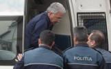 Iohannis a aprobat cererea de urmărire penală a lui Videanu