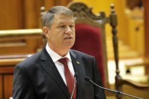 iohannis-scrisoare-catre-zgonea-si-tariceanu-presedintele-vrea-sa-se-adreseze-parlamentului-pe-9-februarie