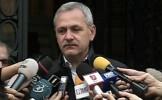 Liviu Dragnea a cerut audierea premierului Victor Ponta in Dosarul Referendumul