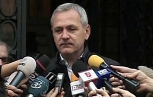 liviu-dragnea-a-cerut-audierea-premierului-victor-ponta-in-dosarul-referendumul