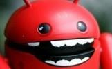 Milioane de smartphone-uri, infectate de aplicatii distribuite prin Google Play Store. Vezi daca si ...