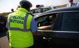 Noul Cod Rutier vine cu veşti proaste pentru şoferii indisciplinaţi