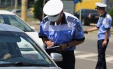PROIECT. Nu plăteşti amenzile, PIERZI PERMISUL! Câţi dintre şoferii români îşi plătesc amenzile ruti...