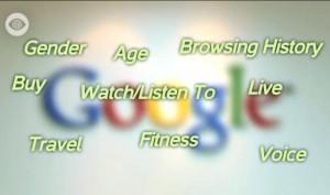 s-ar-putea-sa-te-sperie-ce-stie-google-despre-tine-video