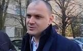 Sebastian Ghiţă, suspect în dosarul în care este audiat cumnatul premierului Victor Ponta