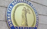 Sora premierului Victor Ponta, audiată ca martor la DNA Ploieşti