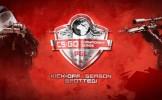 Sportul electronic românesc își continuă evoluția. S-a înființat CS:GO Championship Series, una din ...